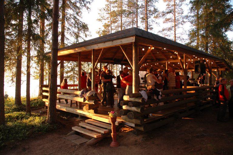 © Business Finland_Marko Tervonen