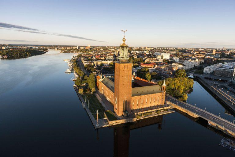 ©Henrik Trygg-mediabank.visitstockholm.com