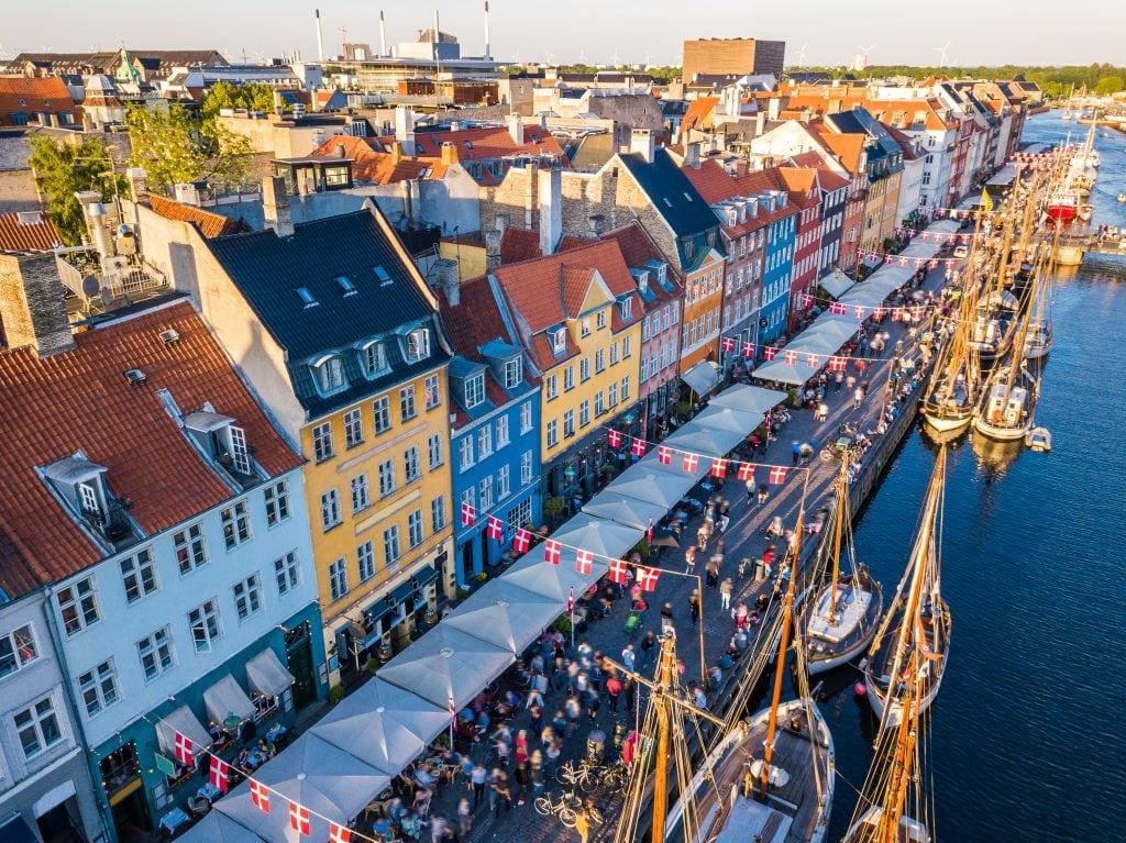 Copenhagen_shutterstock_1108184297