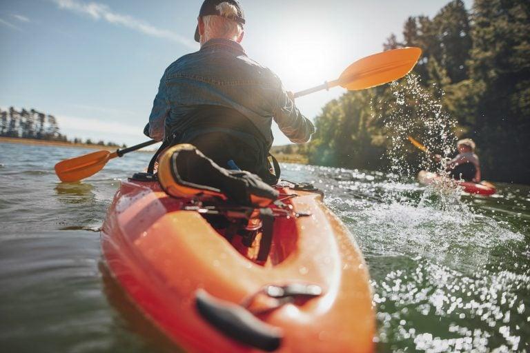 Kayak_shutterstock_378721513